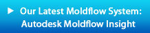 Autodesk Moldflow Insight